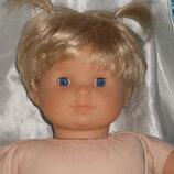 роскошная кукла Bitty Baby American Girl Pleasant Company Сша оригинал клеймо 40 см