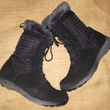 41р-27-27.5 ботинки Merrell