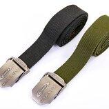 Пояс тактический Tactical Belt Oakley 6262 размер 120х3,5см, 2 цвета
