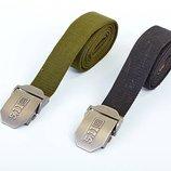 Пояс тактический 5.11 Tactical Belt 5544 размер 120х3,5см, 2 цвета