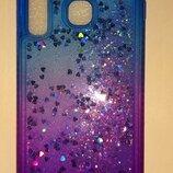 Чехол на телефон Samsung A9. Новый