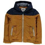 Куртка Soulcal & Co