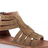 Большая Распродажа Модные Босоножки Сандалии Лапша Турция Супер Мода