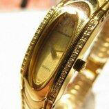 Изящные женские наручные часы ROMANSON RM 1151QL