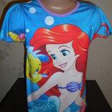 Продаю футболку Disney , 7-8 лет.