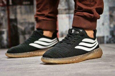 Кроссовки Adidas, стелька 28 см- последние размеры, скидка, распродажа