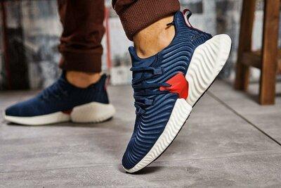 Кроссовки Adidas 40.41.42.43.44.45 размер новинка обнова