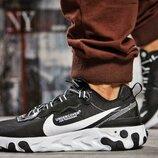 Кроссовки мужские Nike React