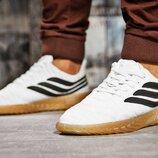 Кроссовки Adidas, стелька 28 и 28,5 см- последние размеры, скидка, распродажа
