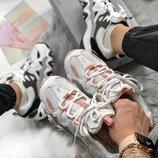 Новиночки Классные кроссы, размеры 36- 40