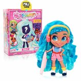 Кукла Hairdorables 2 серия Collectible Surprise лялька Хердораблс/хэрдораблс сюрприз хердорабалс