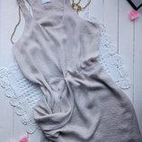 Платье asos petite