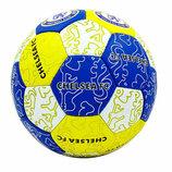 Мяч футбольный Chelsea FB-0047-152