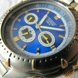 Часы мужские ORIENT CTR04000DO Япония , кварцевый механизм.