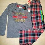 Пижамы Примарк. Распродажа