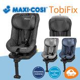 Автокресло Maxi-Cosi TobiFix 9-18 кг