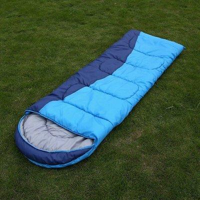 Спальный мешок, спальник, одеяло, с капюшоном, качественный, теплый, туристический, рыбацкий, до -6