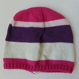 шапка takko fashion 2 -8 лет
