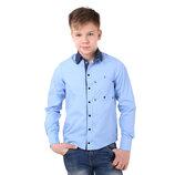 Рубашка TOMAS R048017