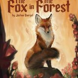Fox in the Forest копия