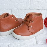 Распродажа Деми ботиночки Clibee