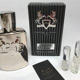 Распив Parfums de Marly Pegasus Отливанты Оригинал Ниша