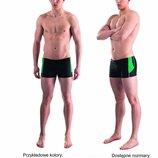 Плавки шорты мужские купальные