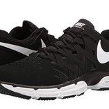 Кроссовки Nike Men´s Lunar Fingertrap, 42-44