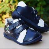 Детские ботиночки, туфельки Apawwa р.19-24