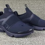 Кроссовки Nike Presto Extreme. Найк Престо Экстрим