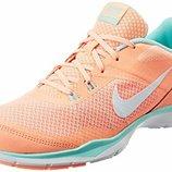 Кроссовки Nike Оригинал р. 40,5 по стельке 26 см
