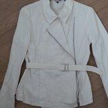 Ветровка куртка р.38, М, Kenvelo