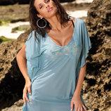 пляжная туника марко Kaya Marko пляжное платье