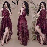 Новинка Классное платье , размер 42- 46