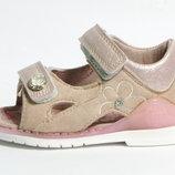 Босоножки, сандалии р. 20-25 тм том м