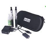 Электронная сигарета EGO CE 5 с чехлом