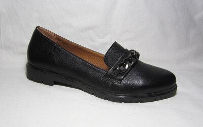 2a9fe9bae Распродажа женские туфли лоферы 37 38 39 размер: 800 грн - женские ...