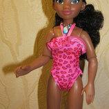 Moana Моана Ваяна Hasbro с шарнирными локтями