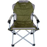 Кресло складное Ranger FC 750-21309 Rmountain