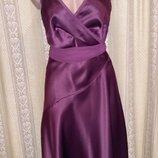 Amanda Wakeley , красивейшее вечернее платье