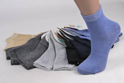 Детские носки КОРОНА