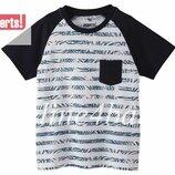 Детская футболка pepperts на мальчика 6-8, 8-10, 10-12 лет