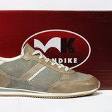 Шкіряні кросівки-снікери Klondike, Оригінал