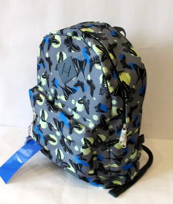 Рюкзак, ранец, городской рюкзак, спортивный рюкзак,школьный рюкзак