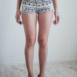 Шорты это прекрасная одежда, особенно для летнего сезона
