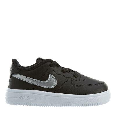 6952bffb Детские кроссовки Nike Air Force 1 '18 905220-003 : 1420 грн ...