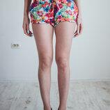 Шорты это прекрасная одежда, особенно для летнего сезона.