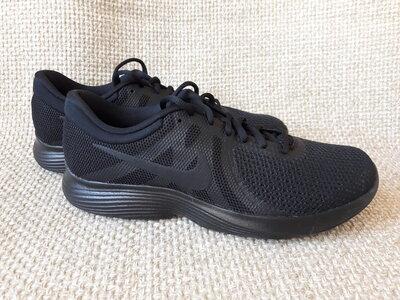 ddb4aab5196610 Кросівки Nike Revolution 4 AJ3490-002 розмір 41-42,45-45.5: 1370 грн ...