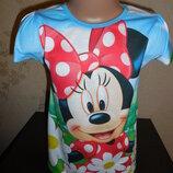 Продаю футболку Disney ,5-6 лет.