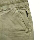 Мужские шорты олива DNM DESSIDENT 328 L